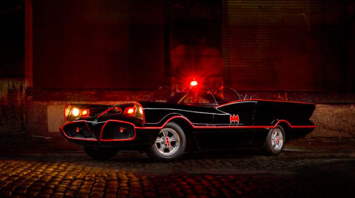 080216_Batmobile