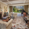062216_LivingroomSnider