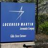 071917_LockheedMartin