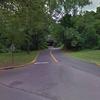 MLK Drive Fairmount Park