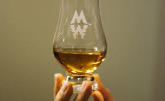 manatawny still works whiskey