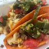 Mac Mart Tacos