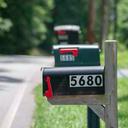 032017_Mailbox