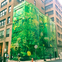 081616_GreenmuralCC