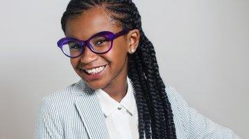 Marley Dais activism guide