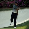 041115_Tiger-Woods_AP
