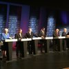 Mayoral Debate