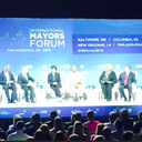 092415_MayorsForumpanel
