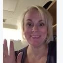 Delaware County Mom