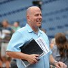 060615_mccarthy_Phillies