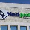 090915_Medgenics