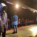 Men's Luxe Show