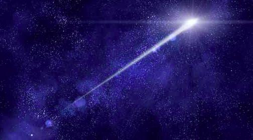 020516_MeteoriteNewJersey