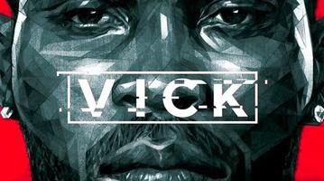 070516_VickDocumentary