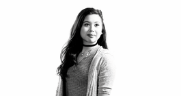 Michelle Wong - Rutgers-Camden