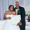 10202015_PurityWedding