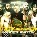 052416_moneyinthebank_WWE