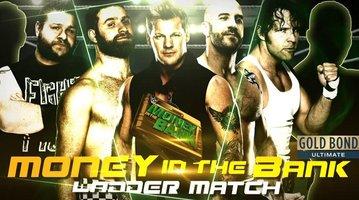052416_moneyinthebank_WWE