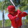 031917.Phils.Moniak