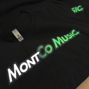 MontCo Music