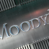 011617_Moodysrating