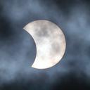 082117_eclipse