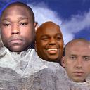 Mount Rushmore bad NFL analyasis