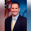State Rep. Kevin Haggerty.