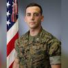U.S. Marines Capt. Samuel A. Schultz