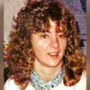 Barbara Elizabeth Miller