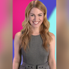 HQ Trivia Sarah Pribis
