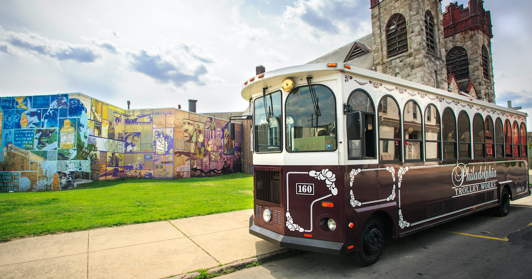 City of philadelphia mural arts program unveils new 2016 for City of philadelphia mural arts program