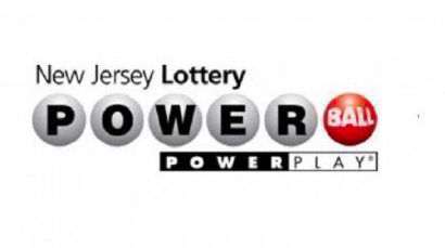 NJ Powerball