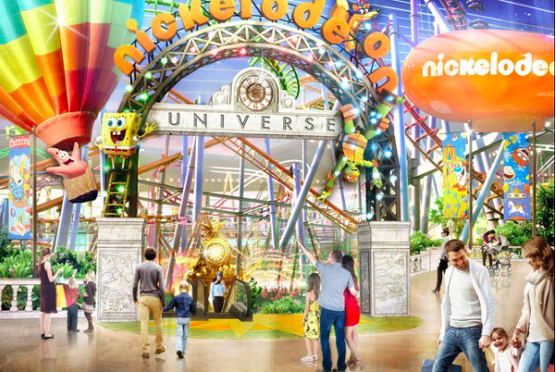 091816_NickelodeonUniverseAmDr