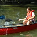 Northbrook Canoe