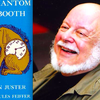 Author Norton Juster