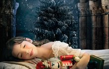 PA Ballet - Nutcracker Weekend