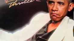 103115_ObamaDubs