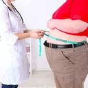 082917_Obesitydoc