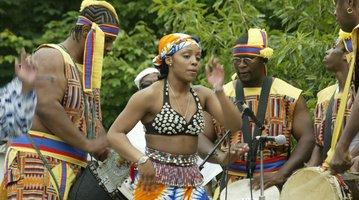 Odunde Fest