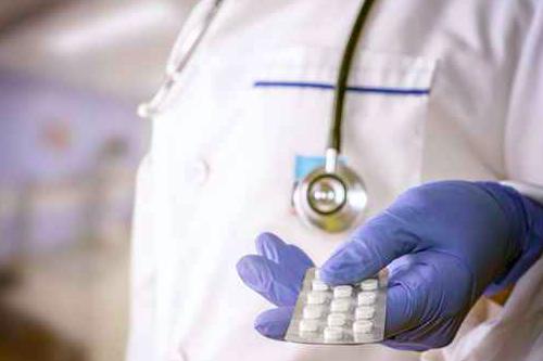 031716_Opioidprescriptions