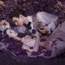 Pennsylvania Ballet to perform 'Sleeping Beauty'