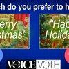 PV_FB_poll_Christmas_Greeting