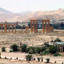 081915_SyriaartifactsISIS