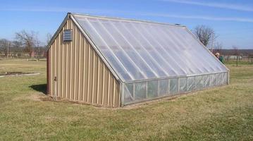 111616_passivesolargreenhouse