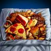 060417_Foodbed