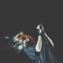 Phantogram_Fillmore_Reinsel-6.jpg