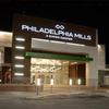 061416_PhladelphiaMills