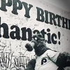 092816_BirthPhilliePhanatic