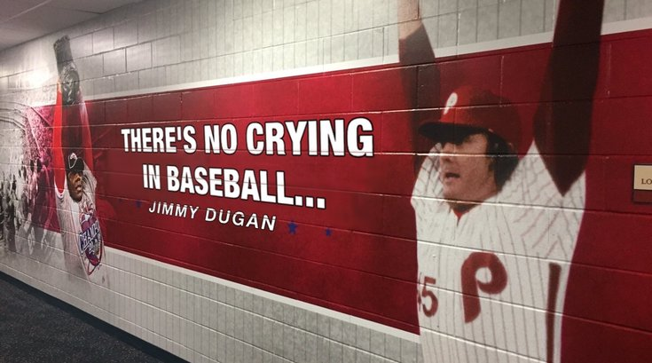 021417_Dugan-Phillies-banner